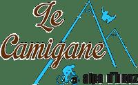 Chalet Le Camigane