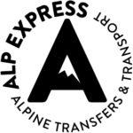 Navettes AlpexpreTransferts Navettes Alpexpress Alpe Huez Aeroportsss